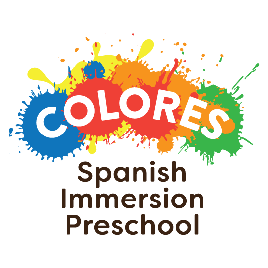 Colores Spanish Immersion Preschool
